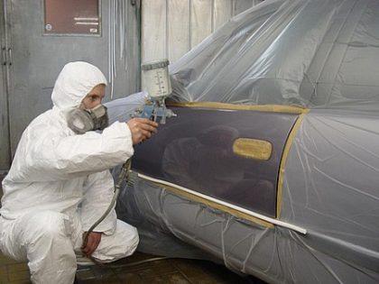 Вернуть завод АвтоВАЗ кприбыльности