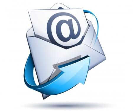 Программы по рассылке смс